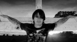 Dan Hamilton - Jay Warnes