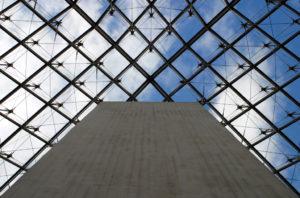 La Pyramide - Jay Warnes