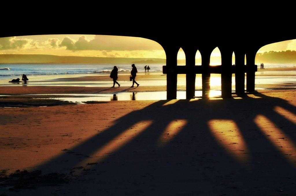 Shadow Rays - Fo Bugler