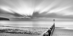 Swanage Dawn