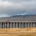 Ribblehead Viaduct - Adrian Sydenham