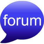 SBA Forum 050518 copy