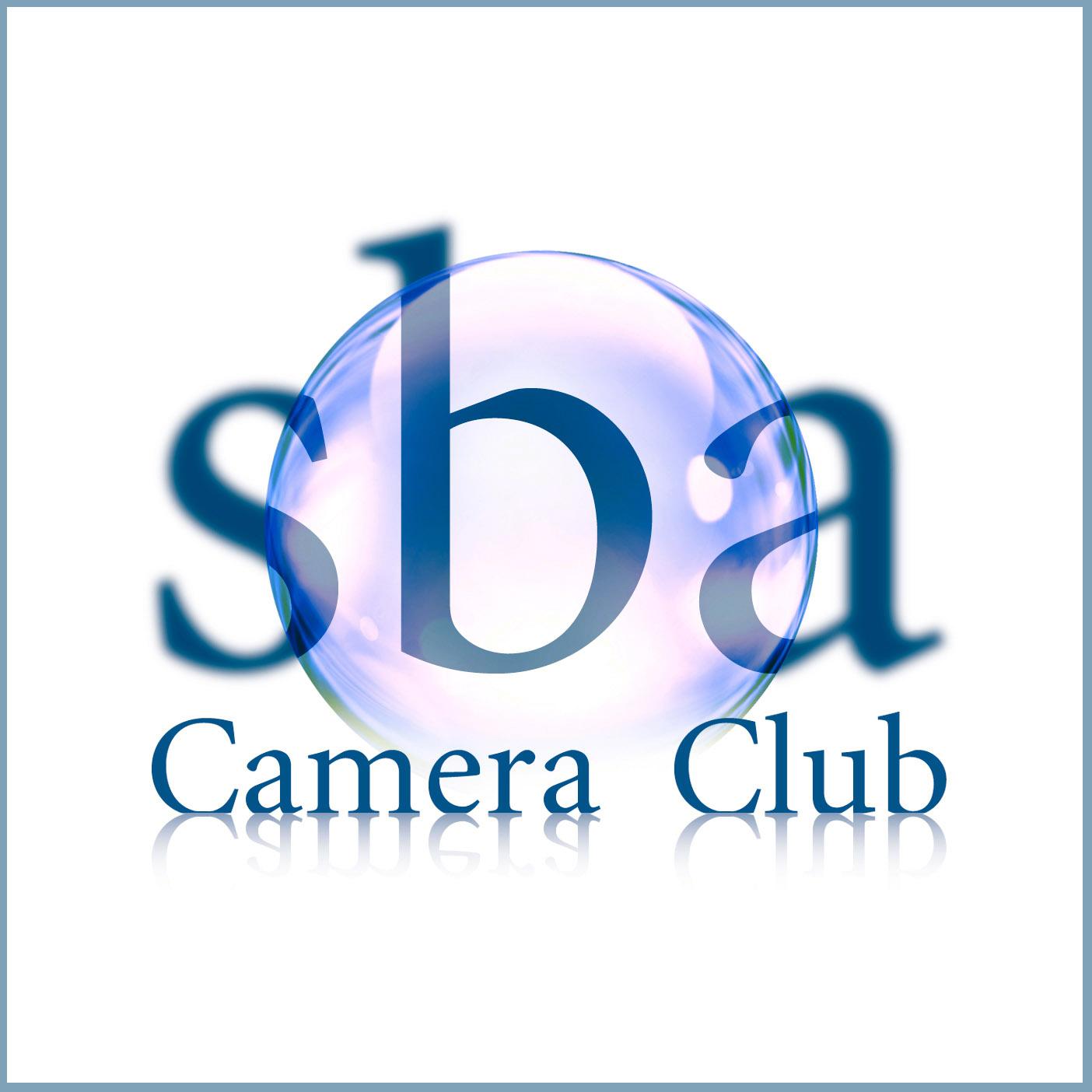 SBA Camera Club