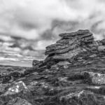 Dartmoor-Adrian Sydenham