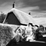 Brian H - Thatched Cottage