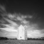 David H - The Bruton Dovecote