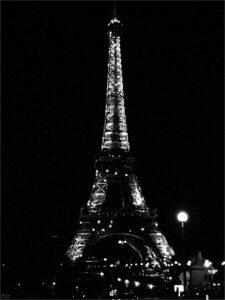Mono Eiffel2