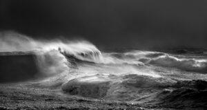Diane. Lyme Regis - Wincanton