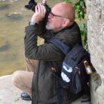 Steve - The Photographer