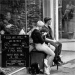 Malcolm Balmer - Please Wait Here